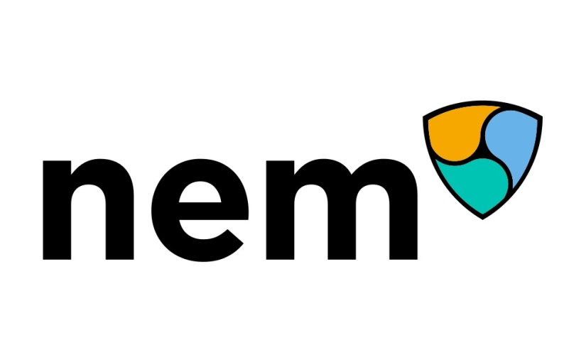 NEM rallies despite Coincheck hack and Updates