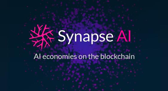 Cashless Synapse AI
